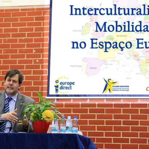 Interculturalidade