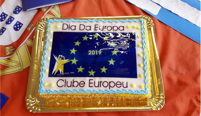 UE Day 19
